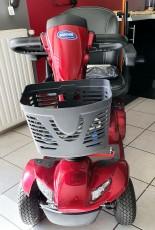 scooter handicapé d'occasion