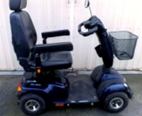 Matériel Handicapé Occasion Scooter Fauteuil électrique Lit